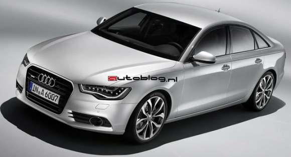 2012 audi a6 sedan 01 glo