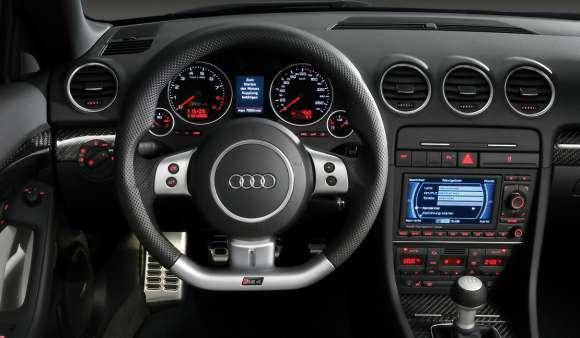 2007 audi rs4 interior 1280x960 glo