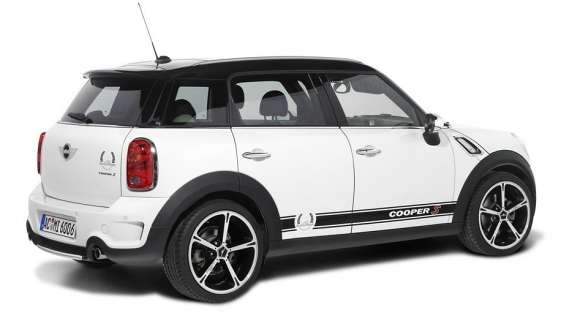 mini countryman by a 3 1024x0w glo