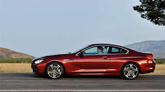 2012 bmw 6 series coupe 79 glo