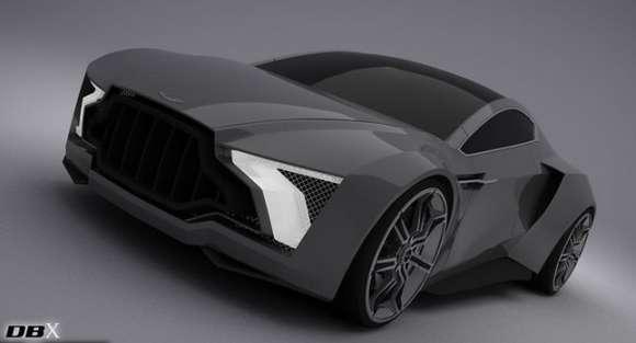 aston martin dbx concept 0 glo