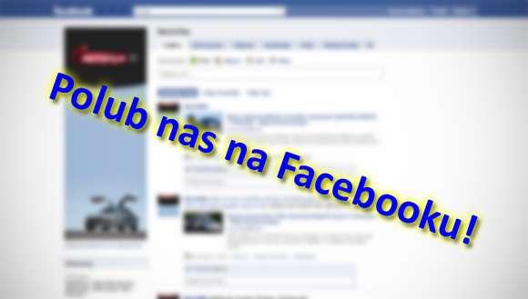 facebook glo