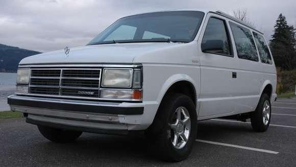 turbocaravan glo2