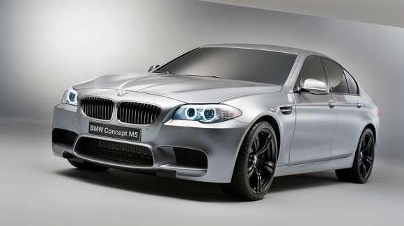 000 2012 bmw m5 concept 1301916169 glo