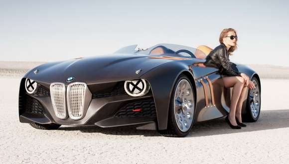 bmw 328 hommage concept 90076742014 glo