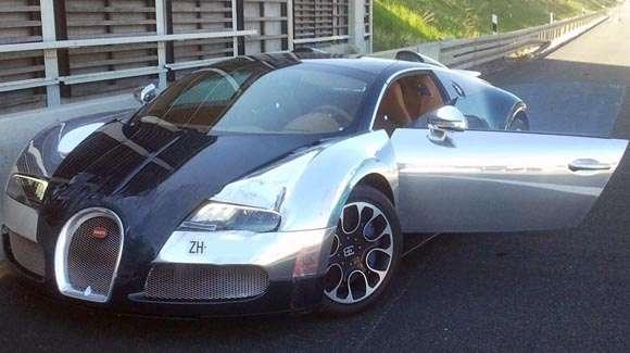 bugatti a9 2 900 glo