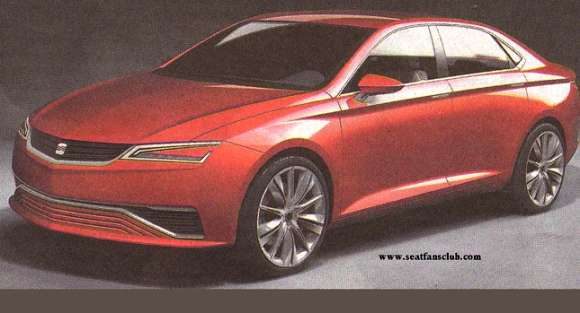 seat ibl concept 1 glo