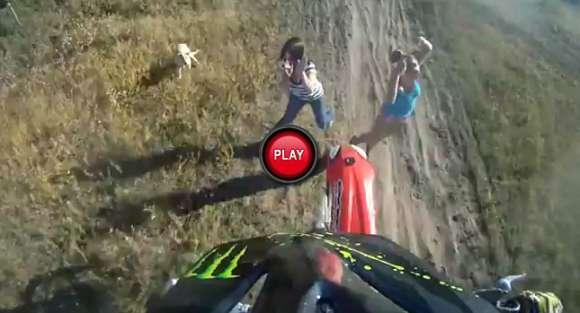 motocross485787 glo