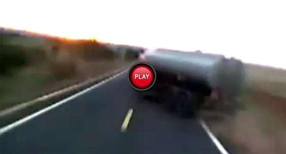 truck drifting 1 glo