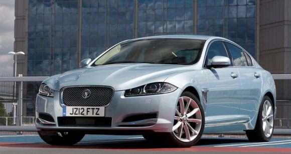 jaguarxfdiesel8578 glo