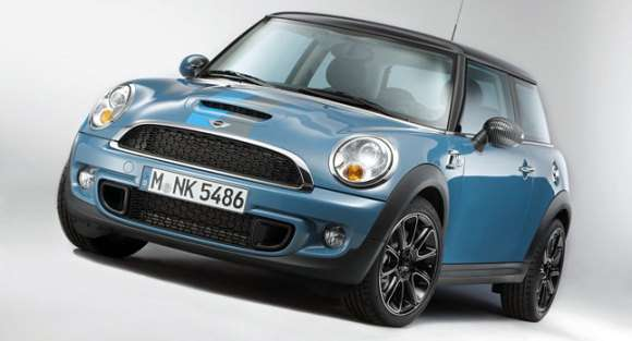 mini 2012 london olympic specials 0011 glo