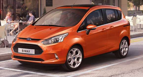 ford b max 1 glo